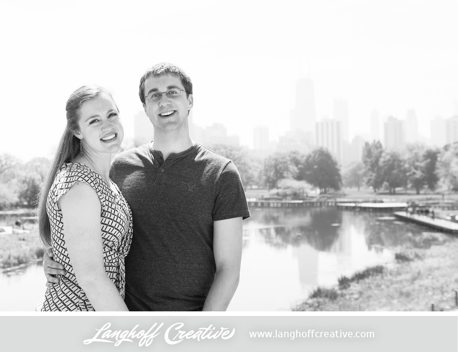 ChicagoEngagement-LincolnParkZoo-Engaged-LanghoffCreative-DestinationWeddingPhotographers-2014-ZacRachel-3-photo.jpg