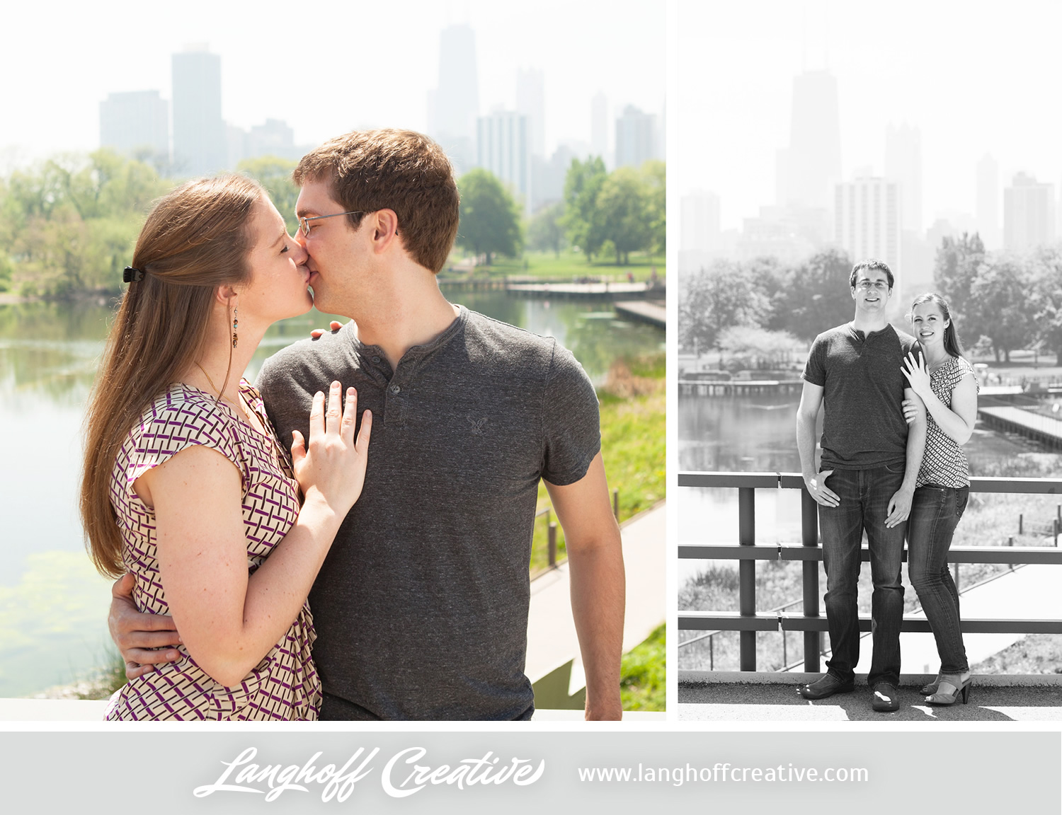 ChicagoEngagement-LincolnParkZoo-Engaged-LanghoffCreative-DestinationWeddingPhotographers-2014-ZacRachel-4-photo.jpg