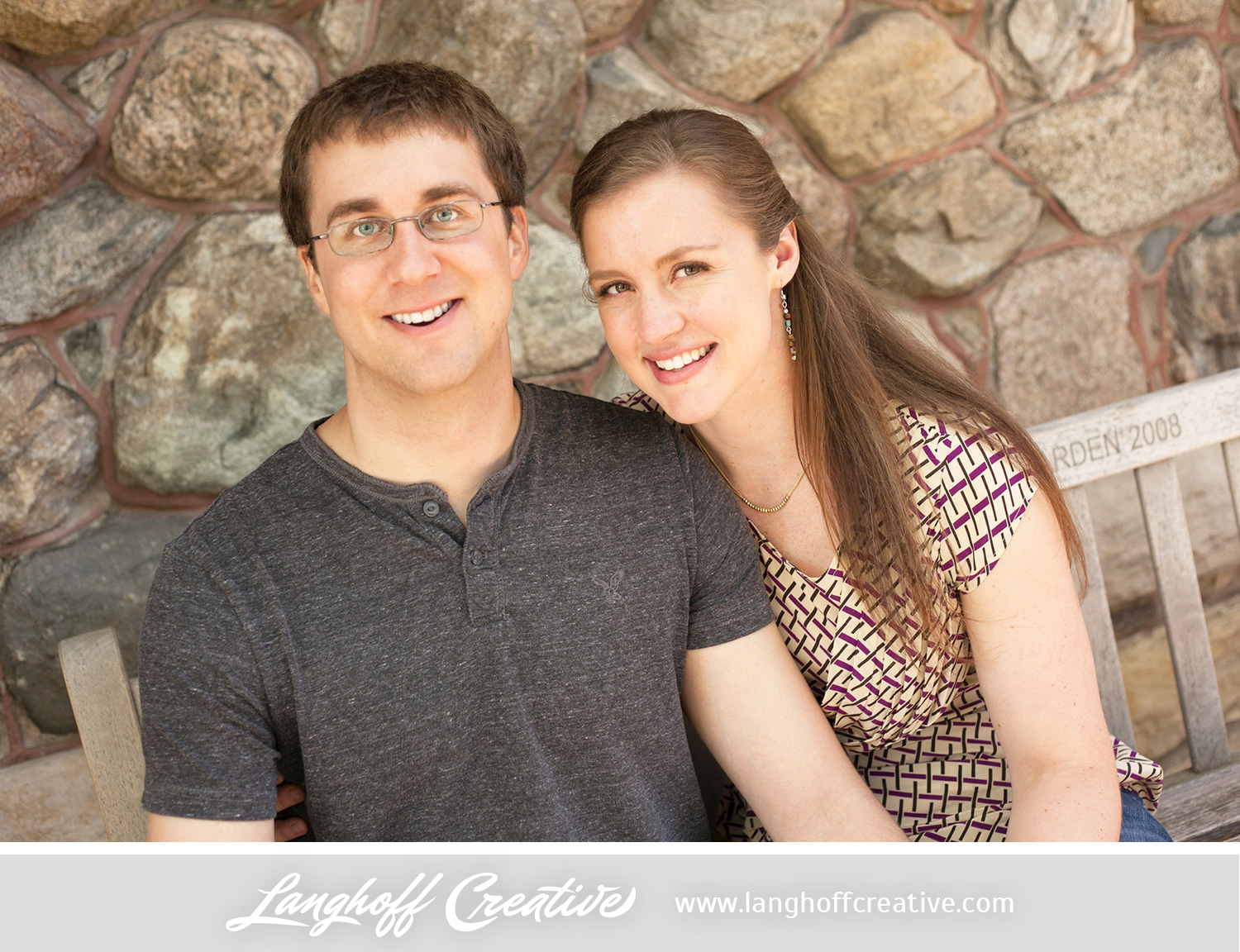 ChicagoEngagement-LincolnParkZoo-Engaged-LanghoffCreative-DestinationWeddingPhotographers-2014-ZacRachel-5-photo.jpg