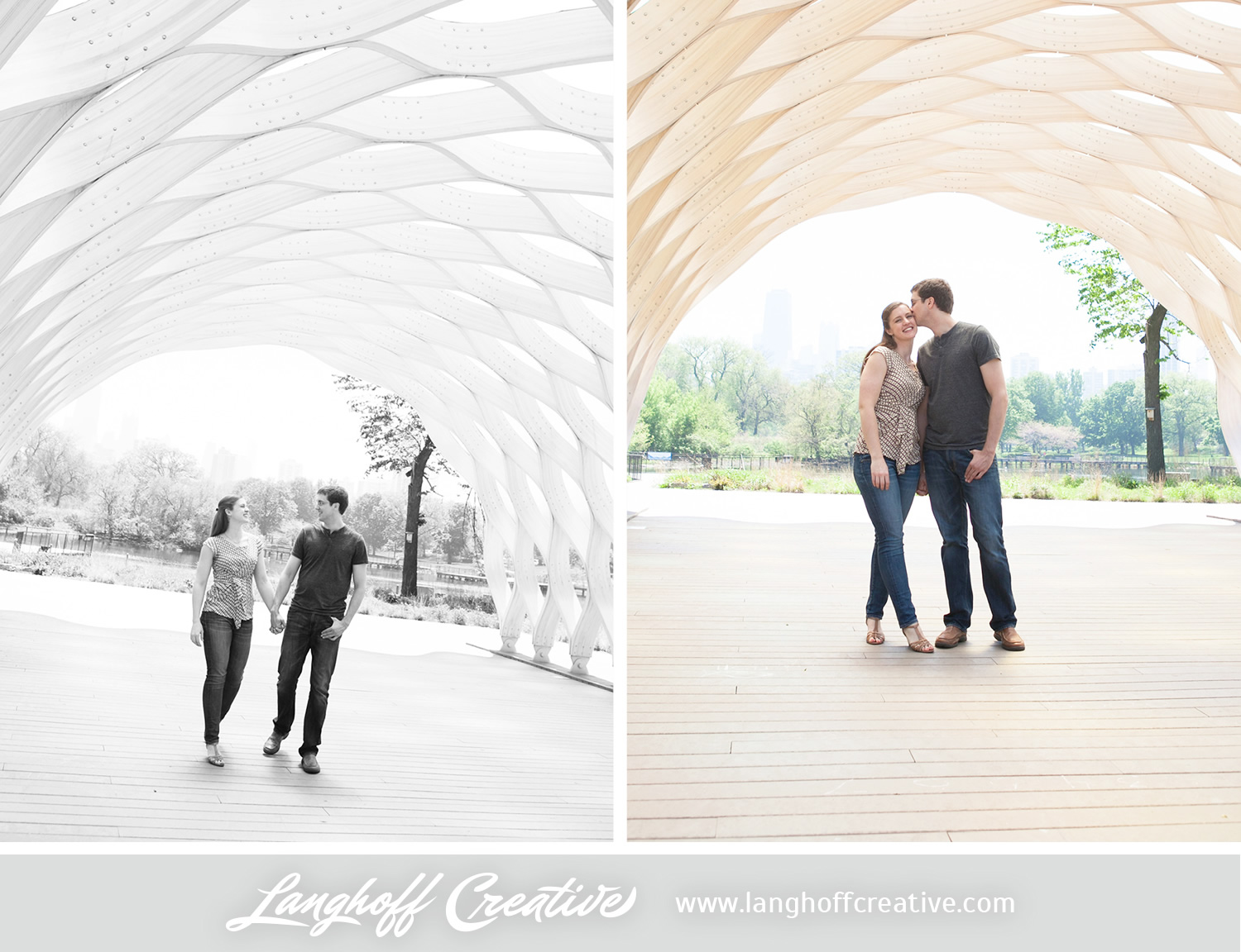 ChicagoEngagement-LincolnParkZoo-Engaged-LanghoffCreative-DestinationWeddingPhotographers-2014-ZacRachel-11-photo.jpg