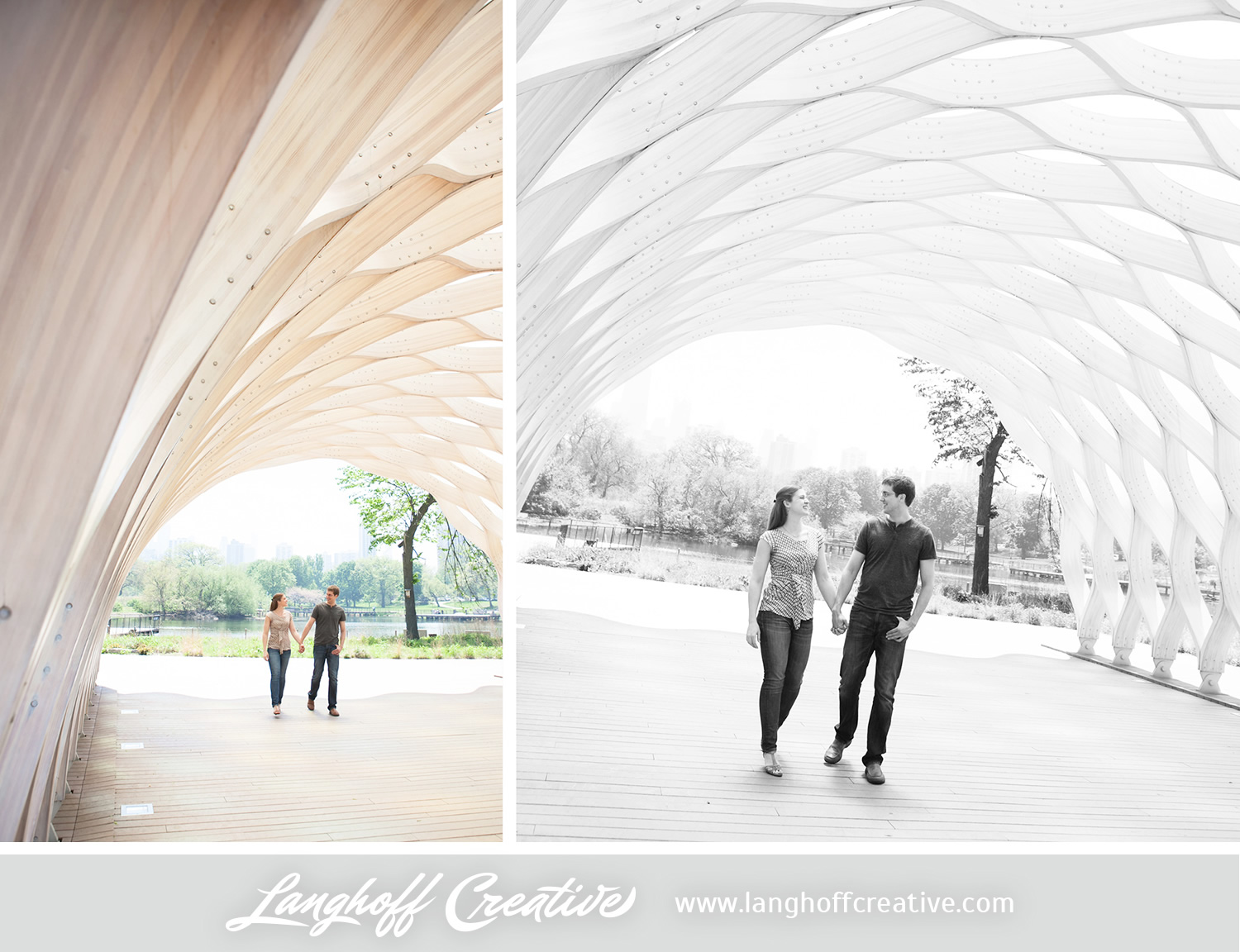 ChicagoEngagement-LincolnParkZoo-Engaged-LanghoffCreative-DestinationWeddingPhotographers-2014-ZacRachel-13-photo.jpg