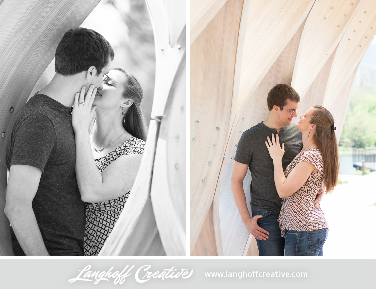 ChicagoEngagement-LincolnParkZoo-Engaged-LanghoffCreative-DestinationWeddingPhotographers-2014-ZacRachel-14-photo.jpg