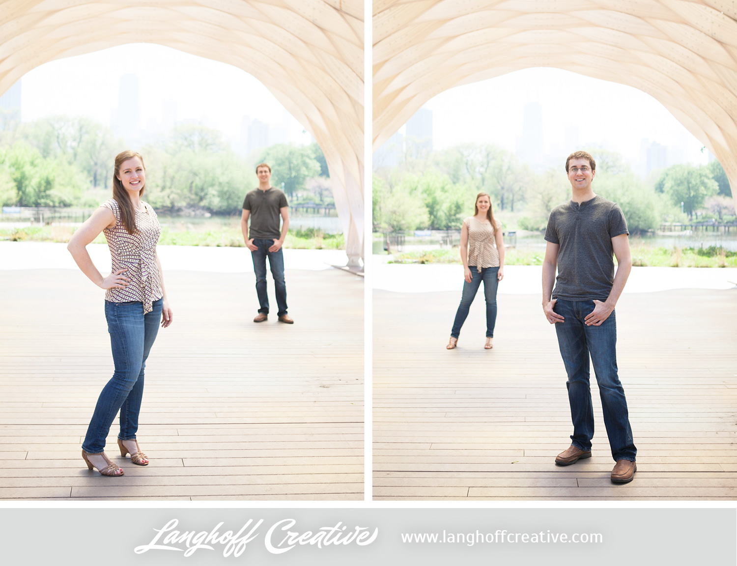 ChicagoEngagement-LincolnParkZoo-Engaged-LanghoffCreative-DestinationWeddingPhotographers-2014-ZacRachel-15-photo.jpg