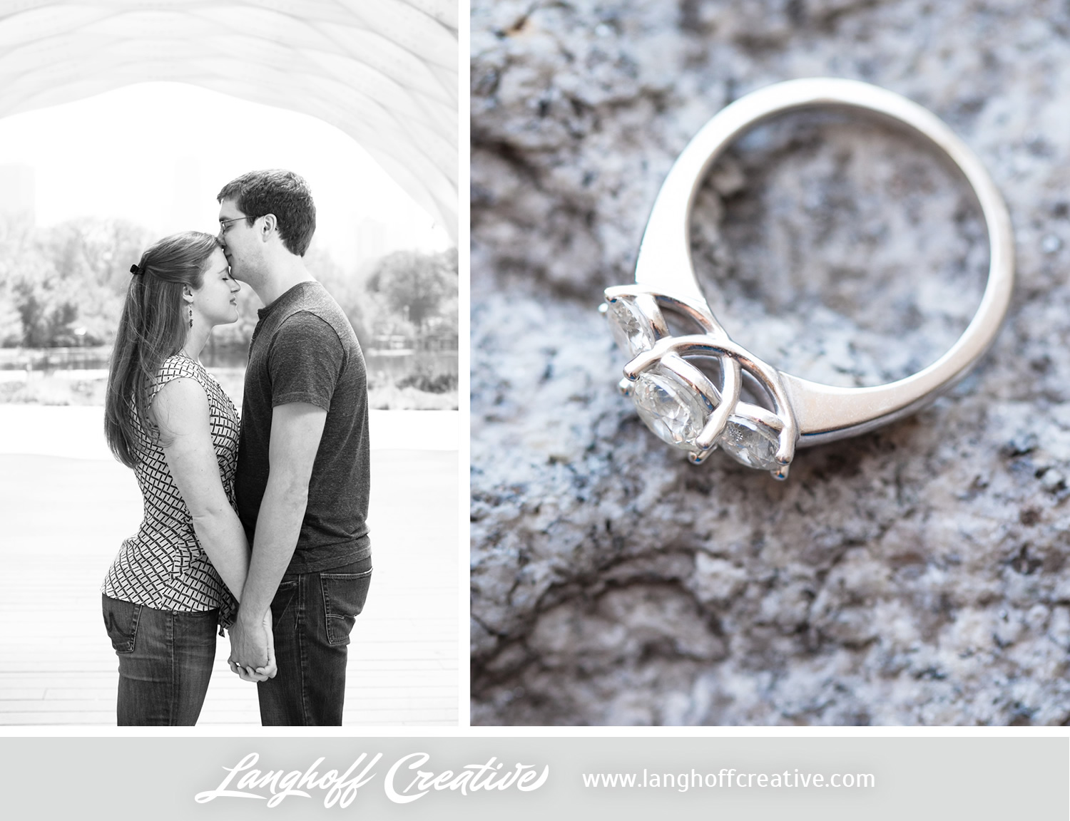 ChicagoEngagement-LincolnParkZoo-Engaged-LanghoffCreative-DestinationWeddingPhotographers-2014-ZacRachel-16-photo.jpg