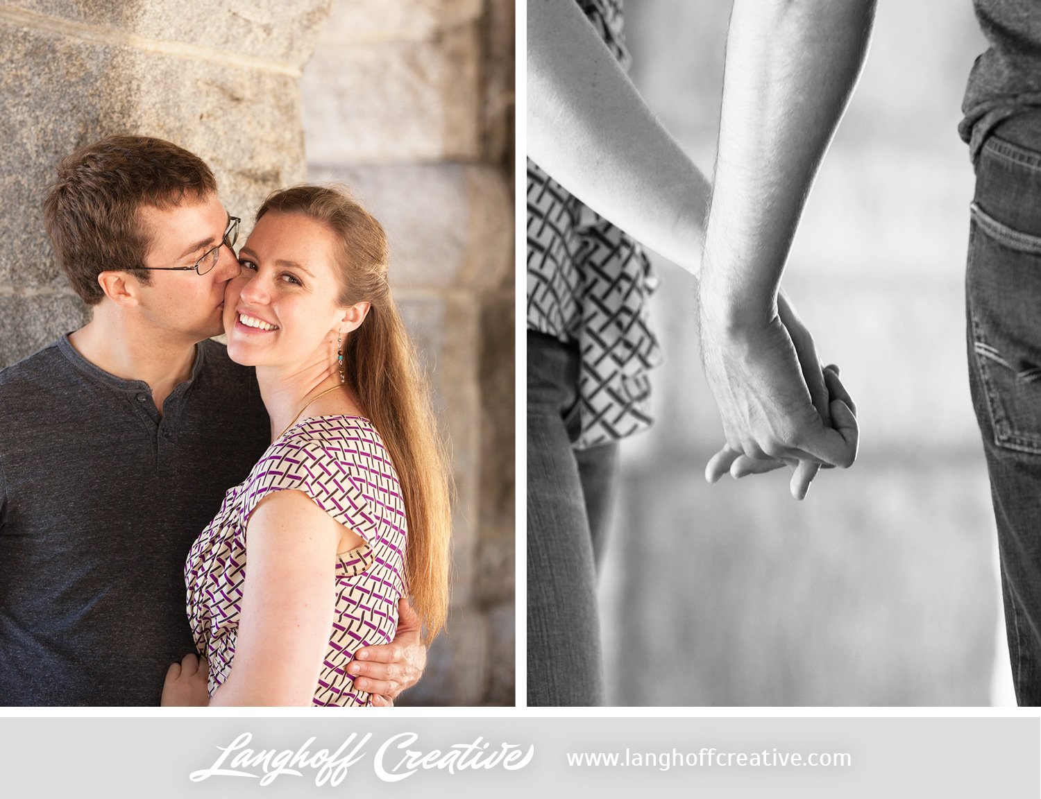 ChicagoEngagement-LincolnParkZoo-Engaged-LanghoffCreative-DestinationWeddingPhotographers-2014-ZacRachel-17-photo.jpg