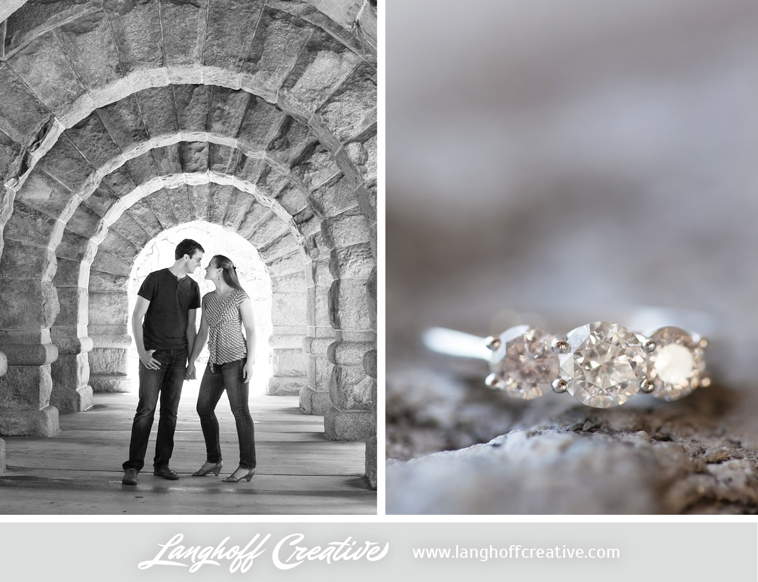 ChicagoEngagement-LincolnParkZoo-Engaged-LanghoffCreative-DestinationWeddingPhotographers-2014-ZacRachel-19-photo.jpg