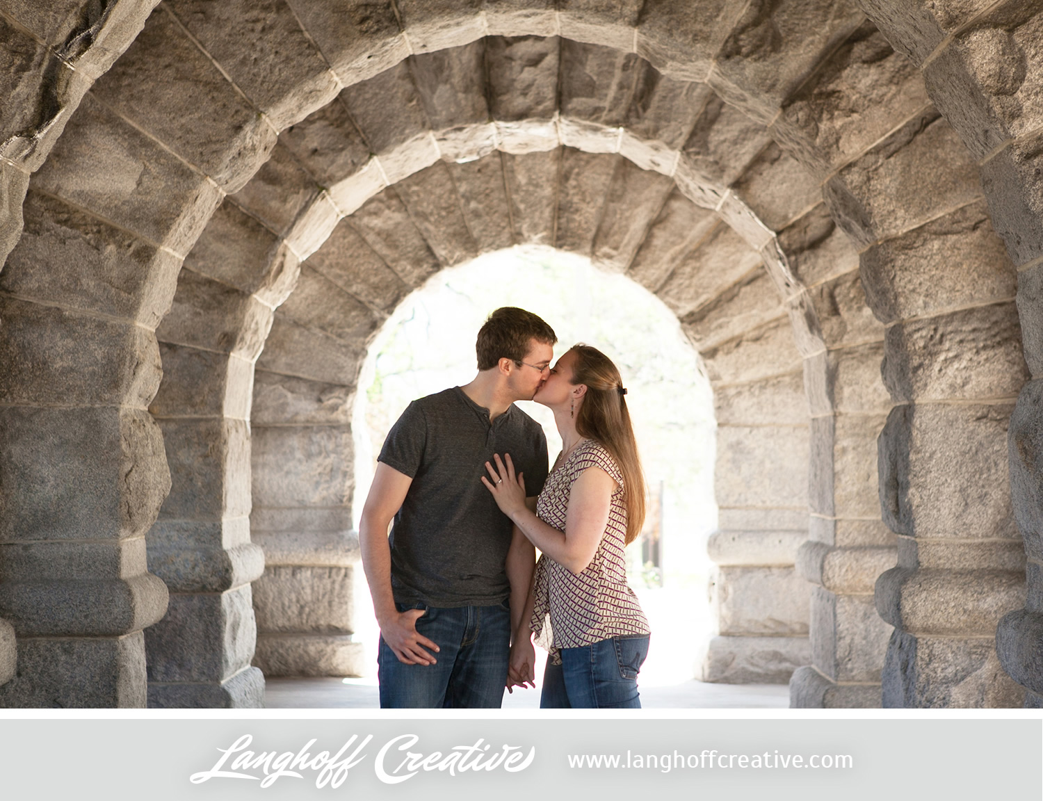 ChicagoEngagement-LincolnParkZoo-Engaged-LanghoffCreative-DestinationWeddingPhotographers-2014-ZacRachel-20-photo.jpg