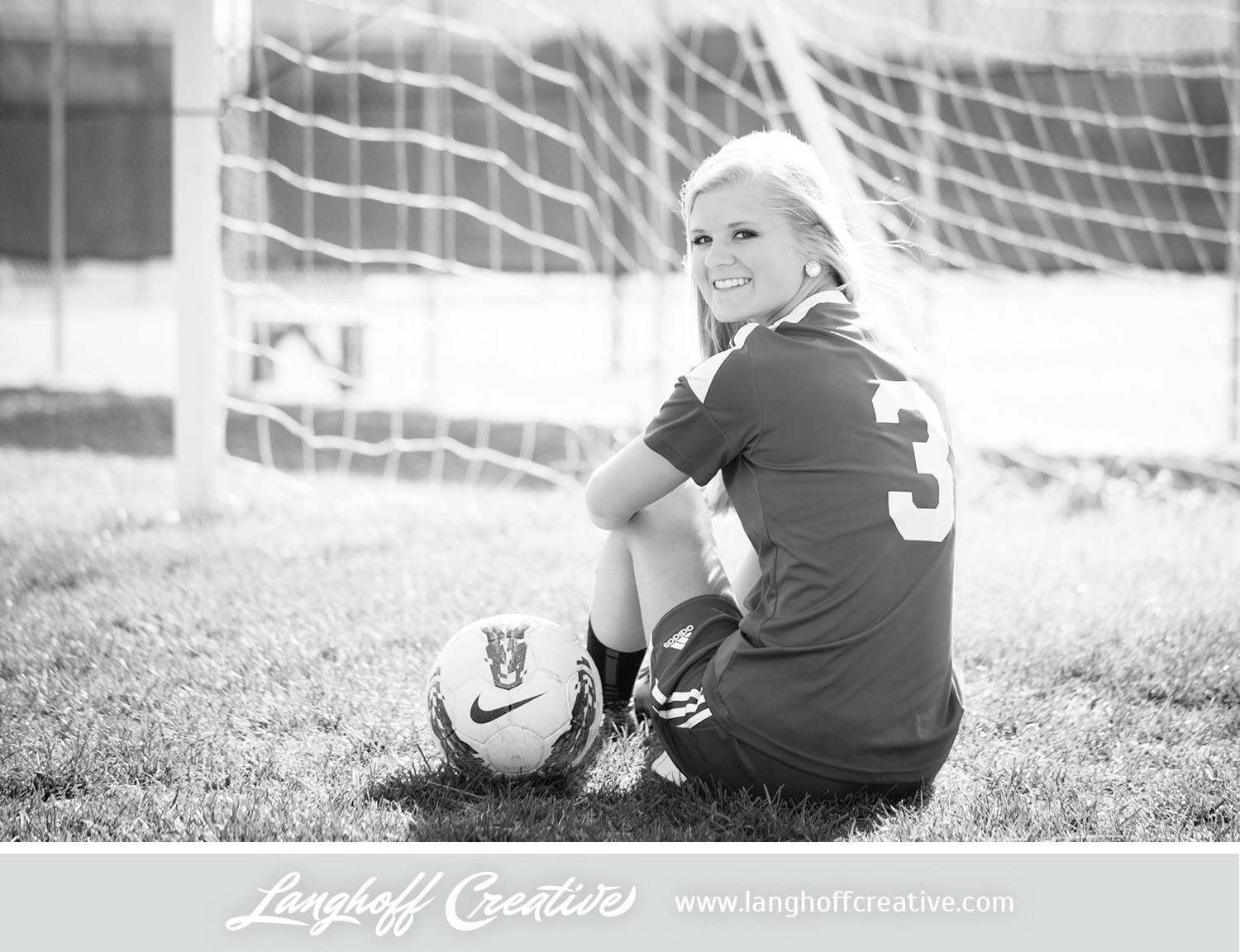 RacineSeniorPictures-SeniorSession-2015Senior-RacineSenior-Kaci-5-photo.jpg