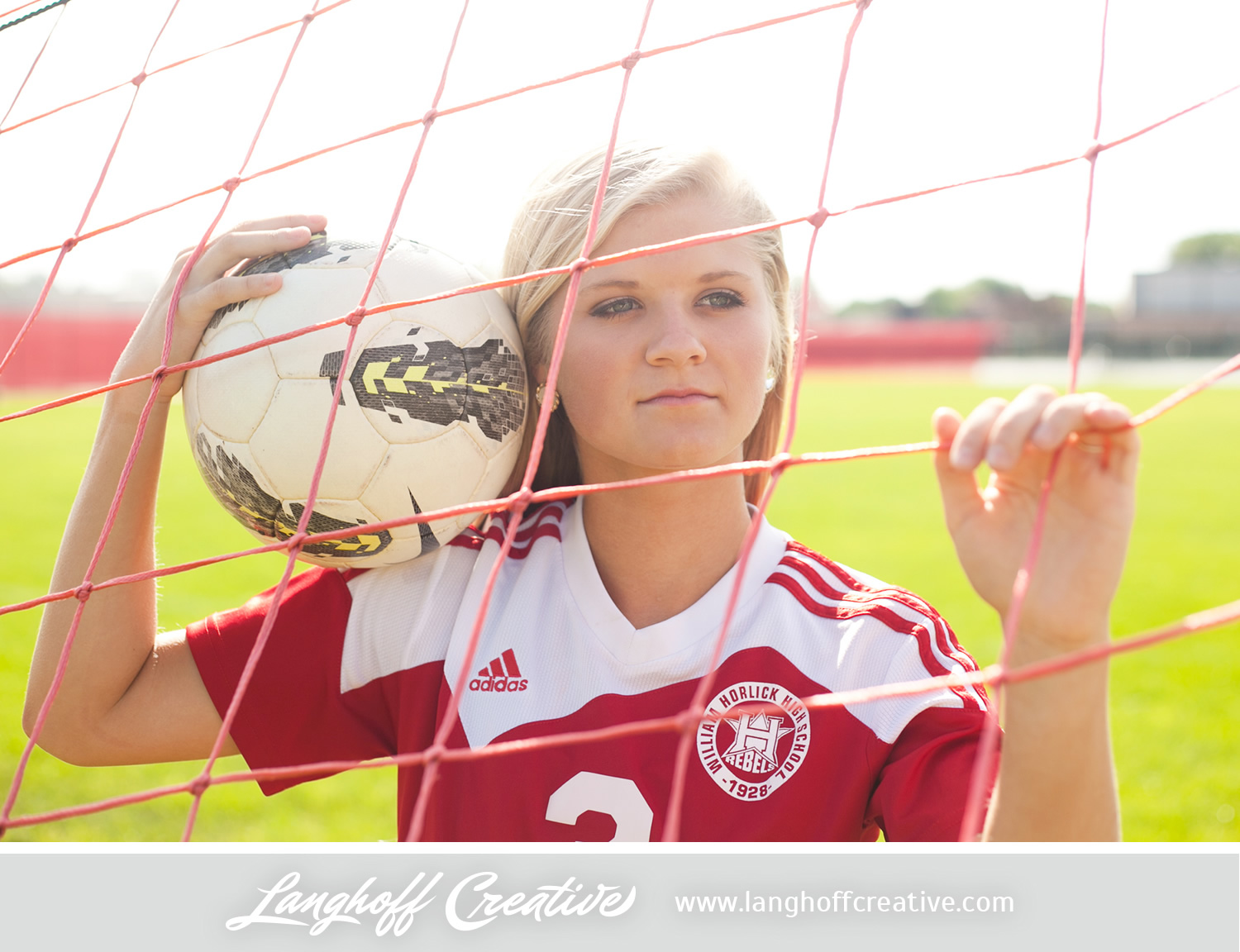 RacineSeniorPictures-SeniorSession-2015Senior-RacineSenior-Kaci-7-photo.jpg
