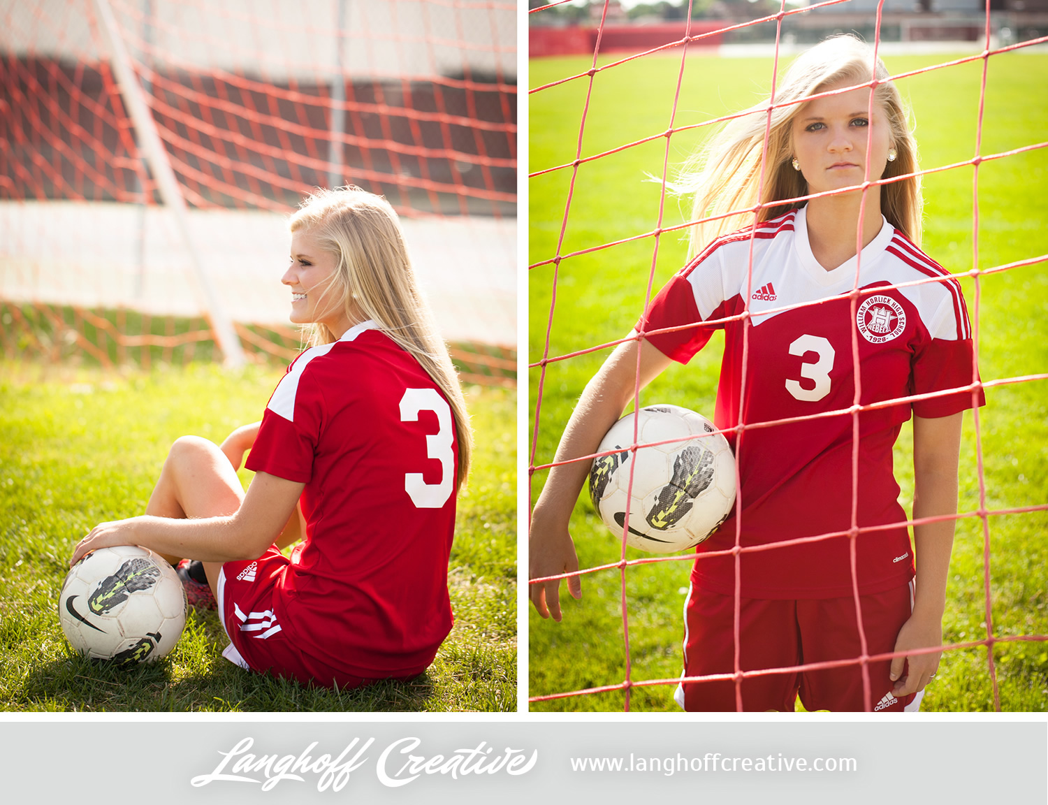 RacineSeniorPictures-SeniorSession-2015Senior-RacineSenior-Kaci-6-photo.jpg