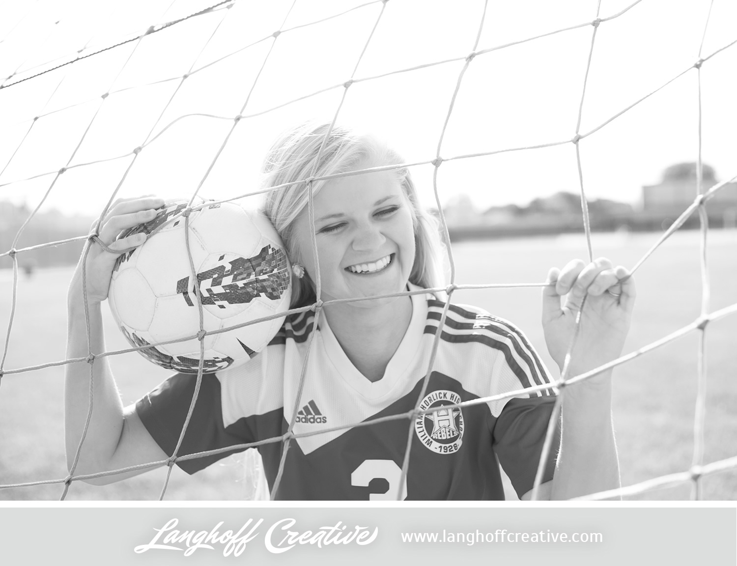 RacineSeniorPictures-SeniorSession-2015Senior-RacineSenior-Kaci-8-photo.jpg
