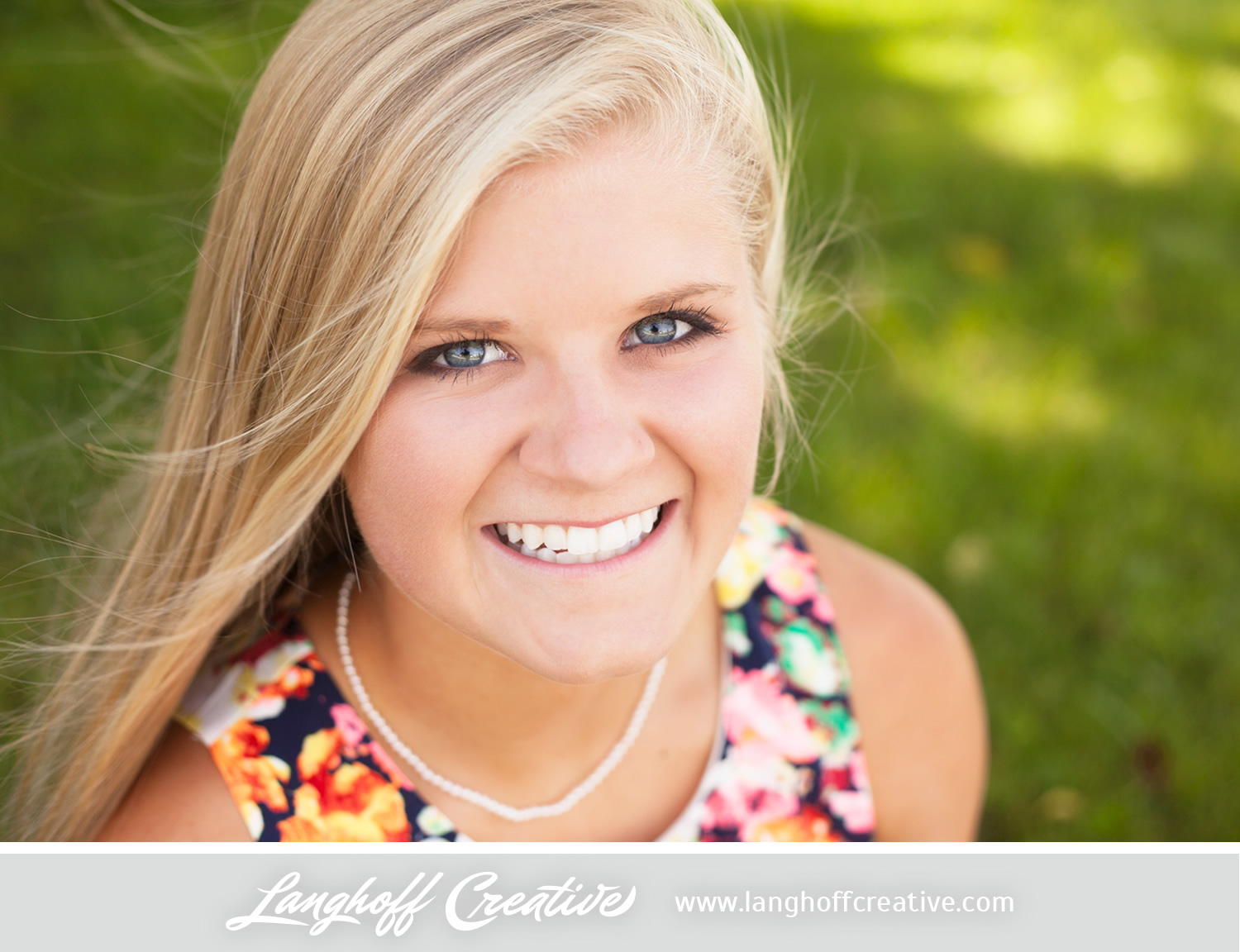RacineSeniorPictures-SeniorSession-2015Senior-RacineSenior-Kaci-11-photo.jpg