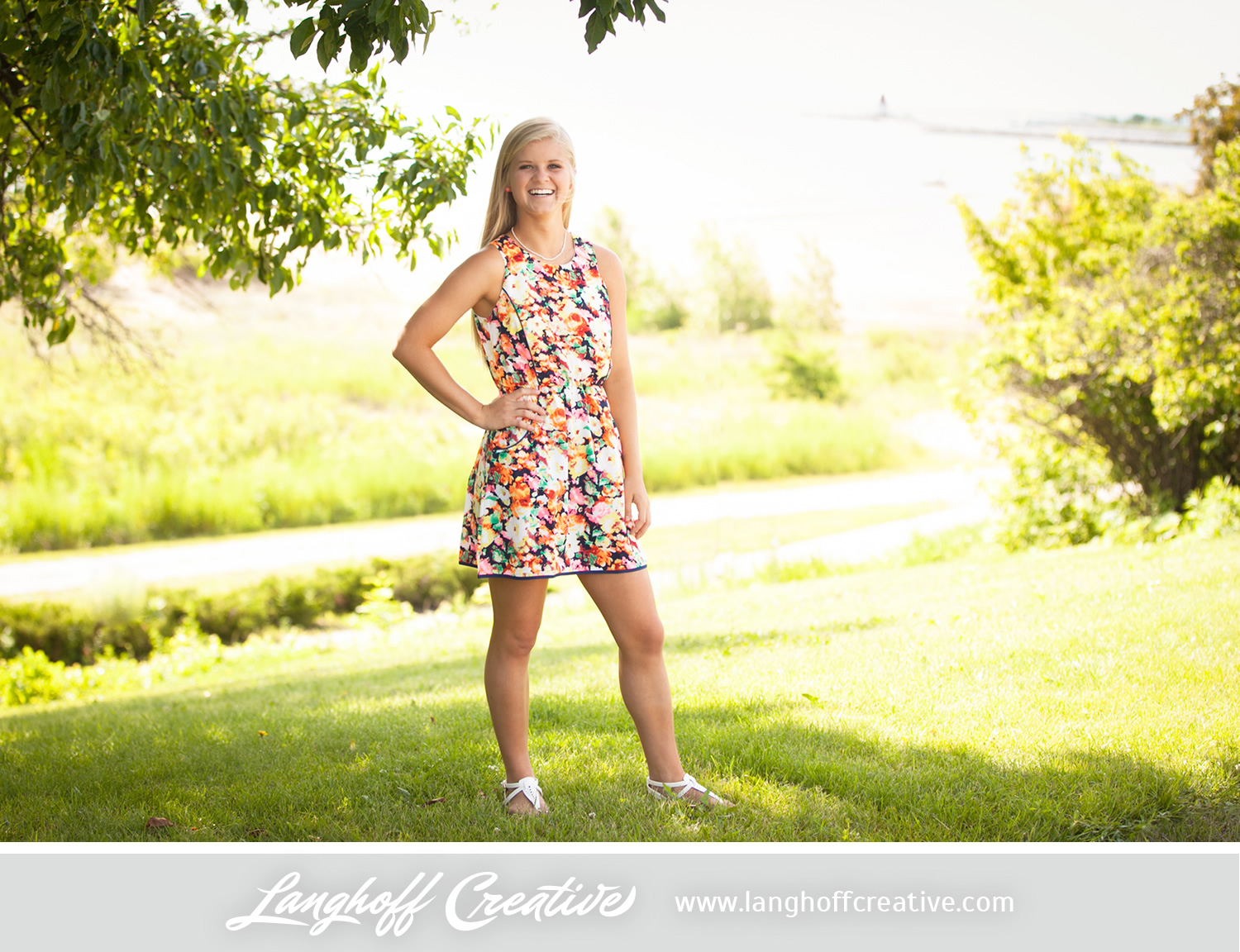 RacineSeniorPictures-SeniorSession-2015Senior-RacineSenior-Kaci-9-photo.jpg