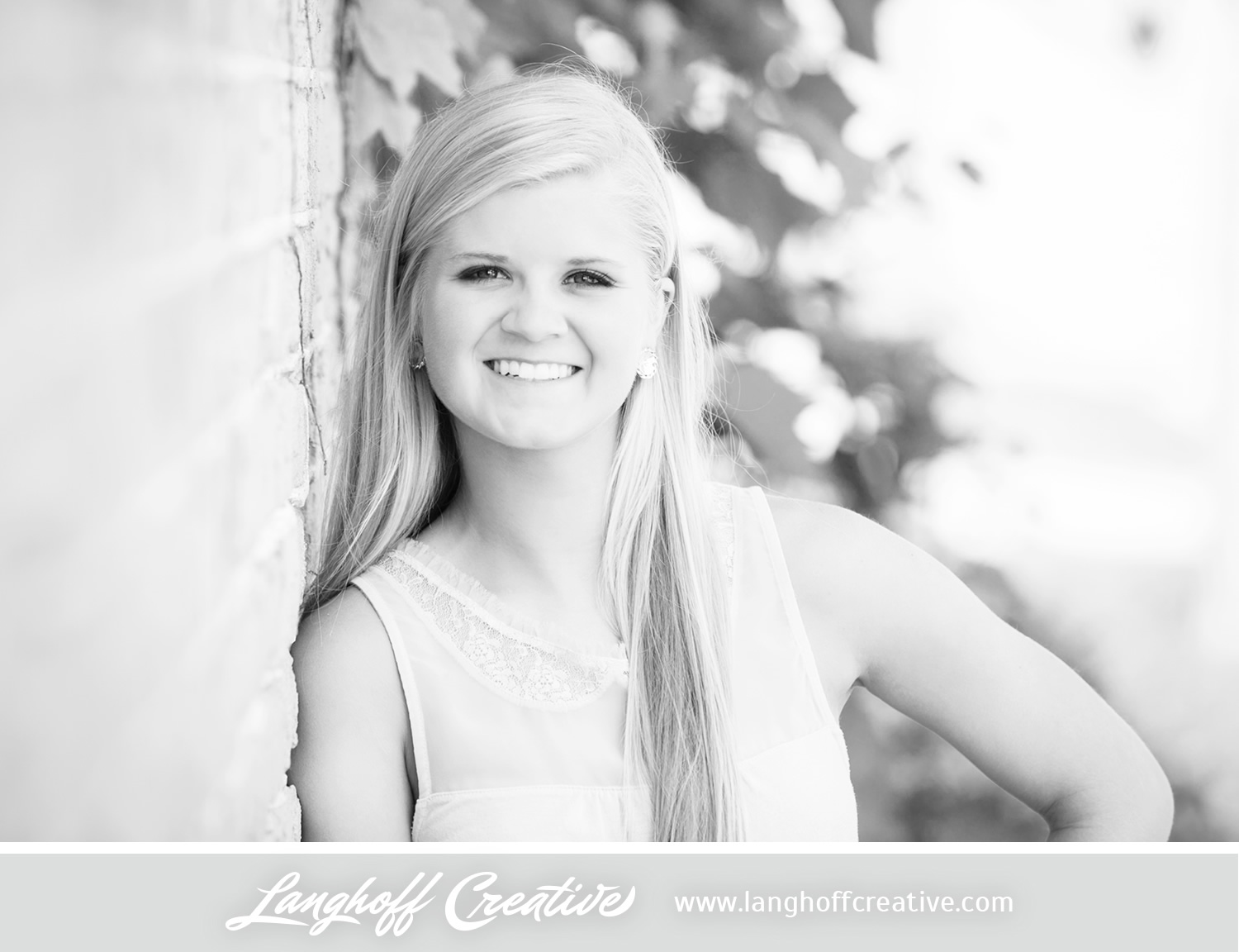 RacineSeniorPictures-SeniorSession-2015Senior-RacineSenior-Kaci-13-photo.jpg