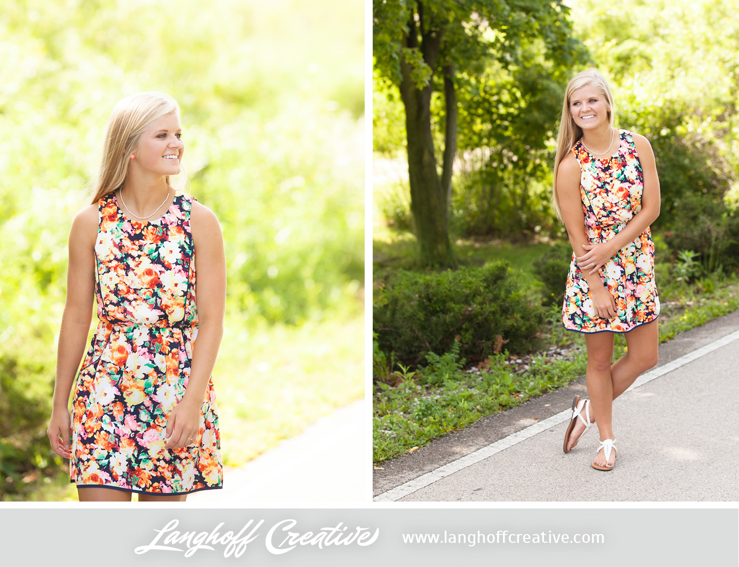 RacineSeniorPictures-SeniorSession-2015Senior-RacineSenior-Kaci-12-photo.jpg