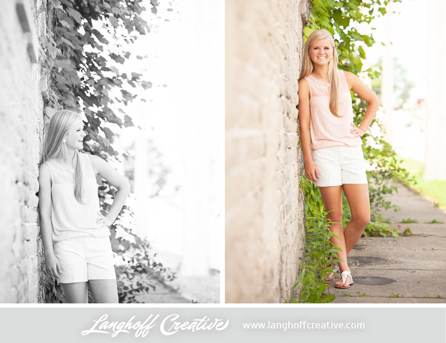 RacineSeniorPictures-SeniorSession-2015Senior-RacineSenior-Kaci-14-photo.jpg