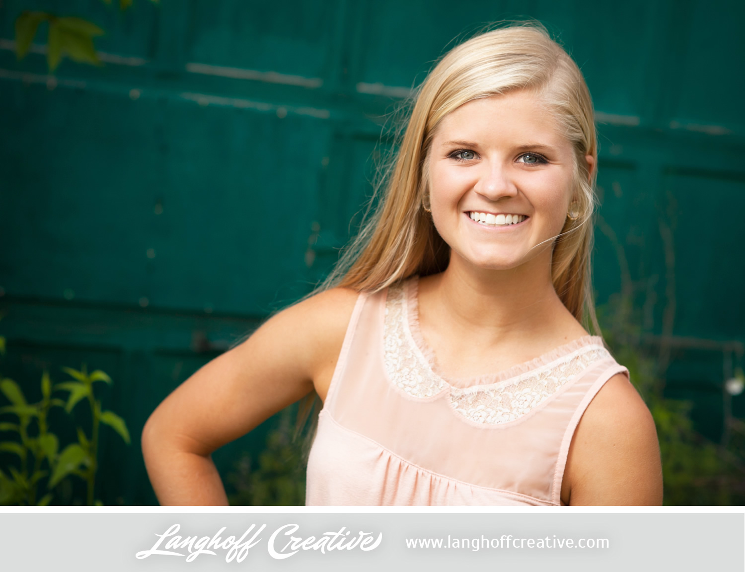 RacineSeniorPictures-SeniorSession-2015Senior-RacineSenior-Kaci-15-photo.jpg