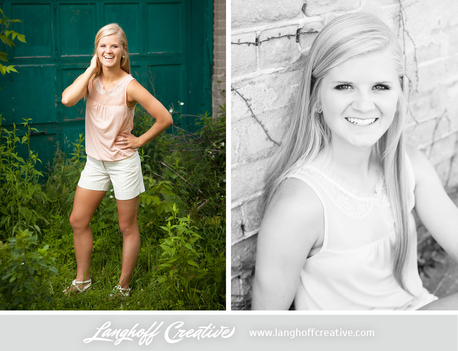 RacineSeniorPictures-SeniorSession-2015Senior-RacineSenior-Kaci-16-photo.jpg