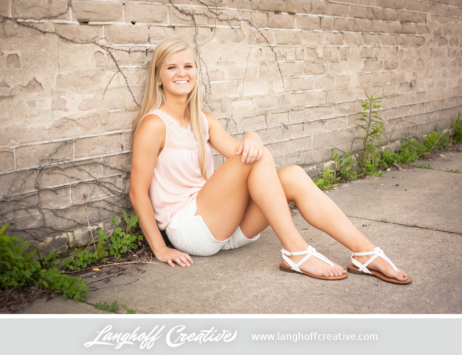 RacineSeniorPictures-SeniorSession-2015Senior-RacineSenior-Kaci-17-photo.jpg