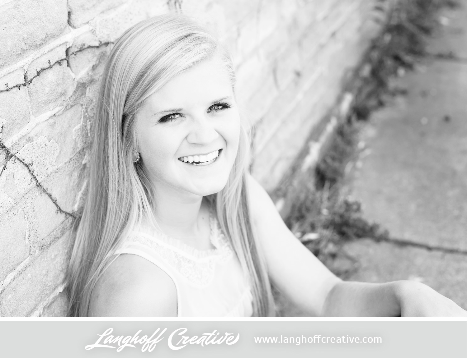 RacineSeniorPictures-SeniorSession-2015Senior-RacineSenior-Kaci-18-photo.jpg
