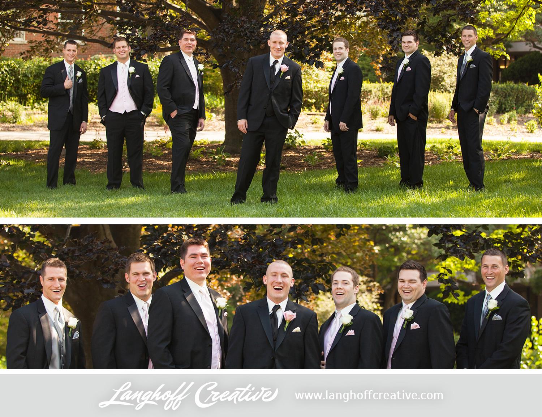 IllinoisWeddingPhotography-Elmhurst-LanghoffCreative-7-photo.jpg