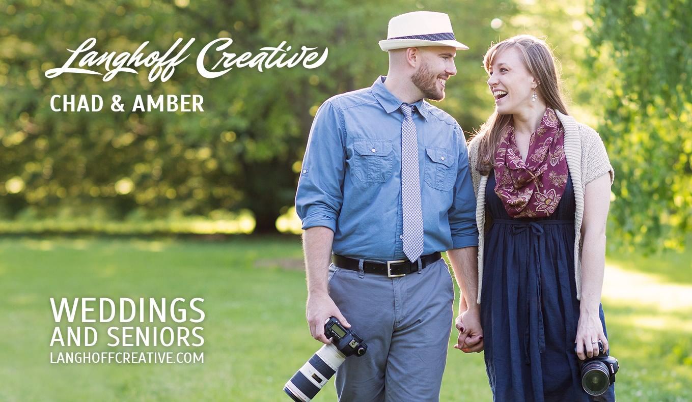 LanghoffCreative-WeddingPhotography-SeniorPortraits-RaleighPhogotrapher-DurhamPhotographer-NorthCarolinaWeddings-RaleighSeniors-photo.jpg