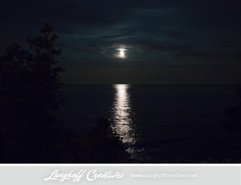 2014-08-14_LakeMichiganMoon-LanghoffCreative-soothing.jpg