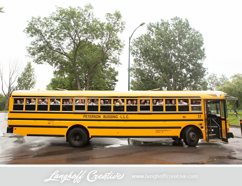 WisconsinWedding-WausauWedding-LanghoffCreative-Photography-15-photo.jpg