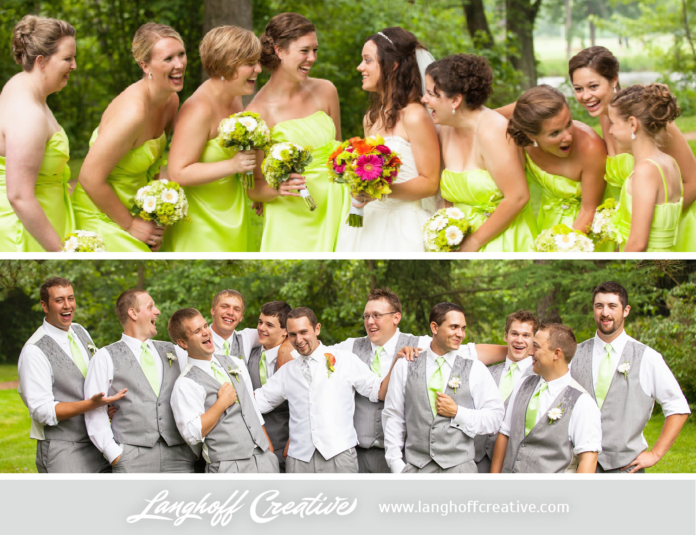 WisconsinWedding-WausauWedding-LanghoffCreative-Photography-18-photo.jpg