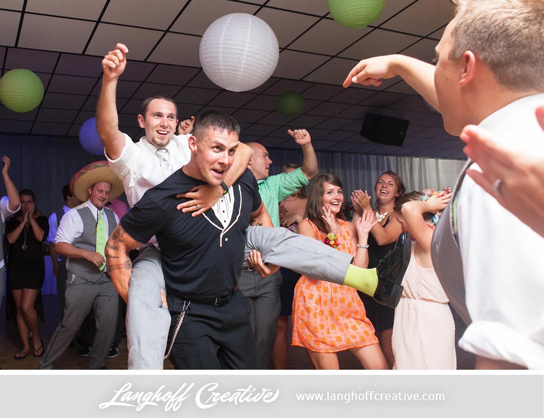 WisconsinWedding-WausauWedding-LanghoffCreative-Photography-35-photo.jpg