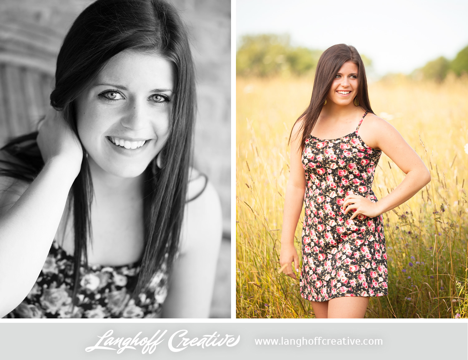 RacineSeniorPortraits-HighSchoolSeniorPhotography-LanghoffCreative-Natalie2014-classof2015-2-photo.jpg