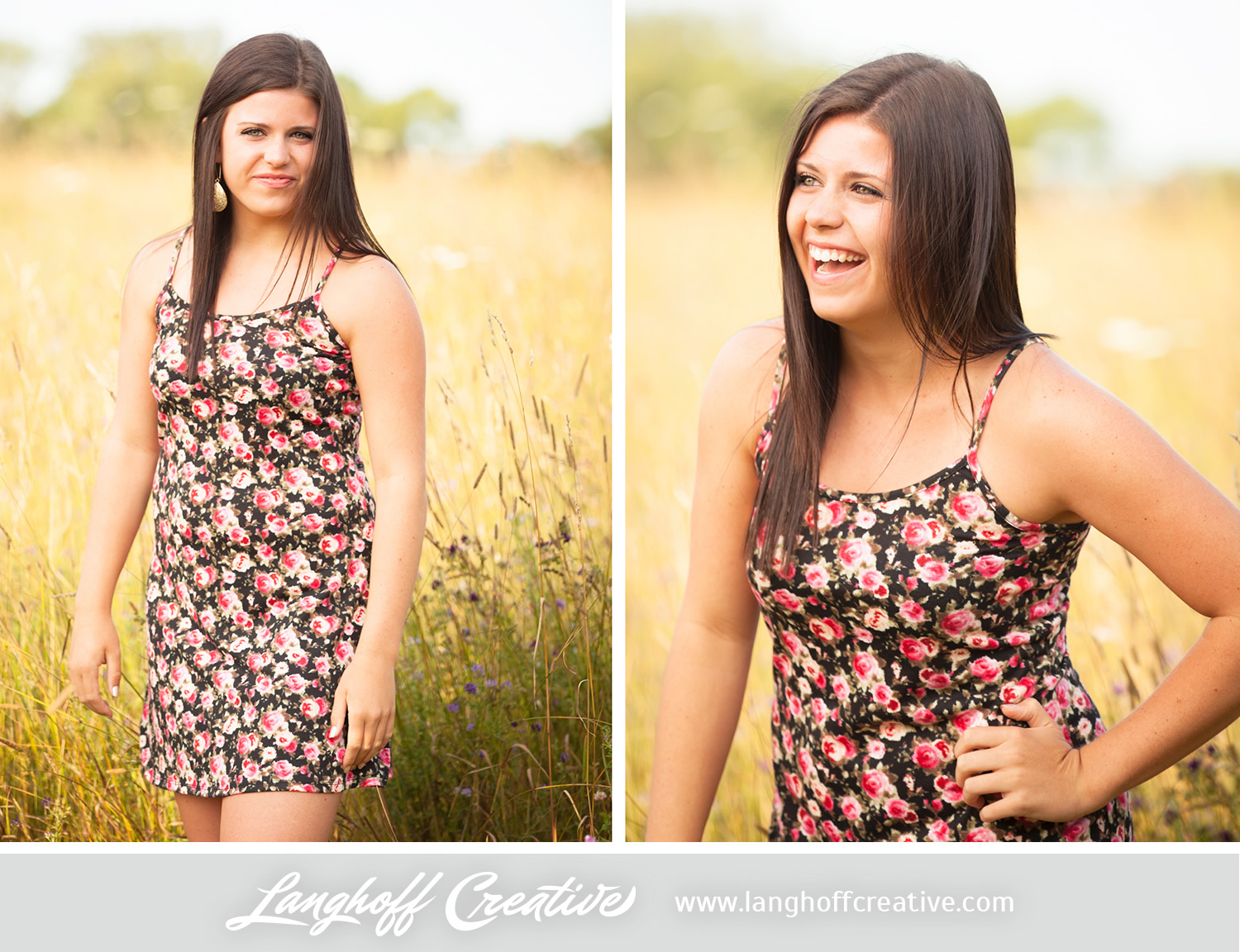RacineSeniorPortraits-HighSchoolSeniorPhotography-LanghoffCreative-Natalie2014-classof2015-5-photo.jpg