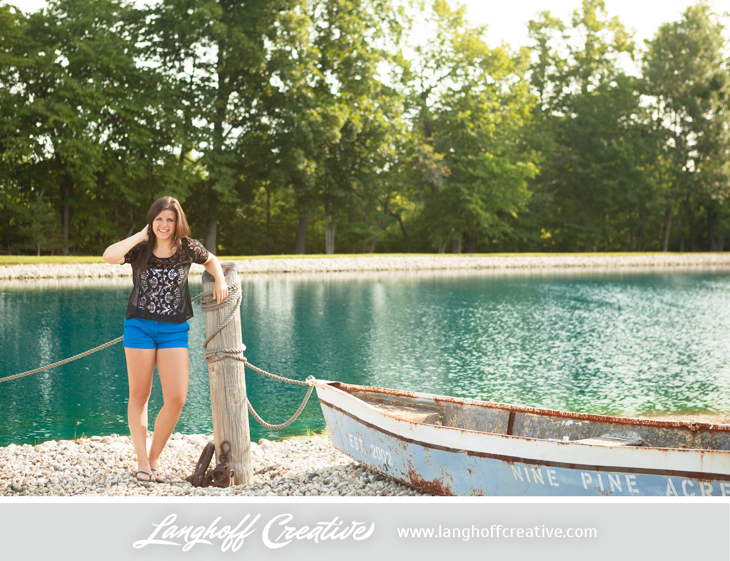 RacineSeniorPortraits-HighSchoolSeniorPhotography-LanghoffCreative-Natalie2014-classof2015-6-photo.jpg