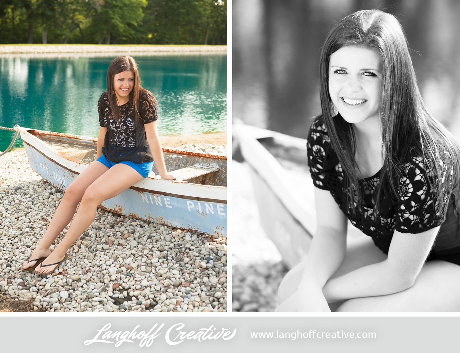 RacineSeniorPortraits-HighSchoolSeniorPhotography-LanghoffCreative-Natalie2014-classof2015-7-photo.jpg