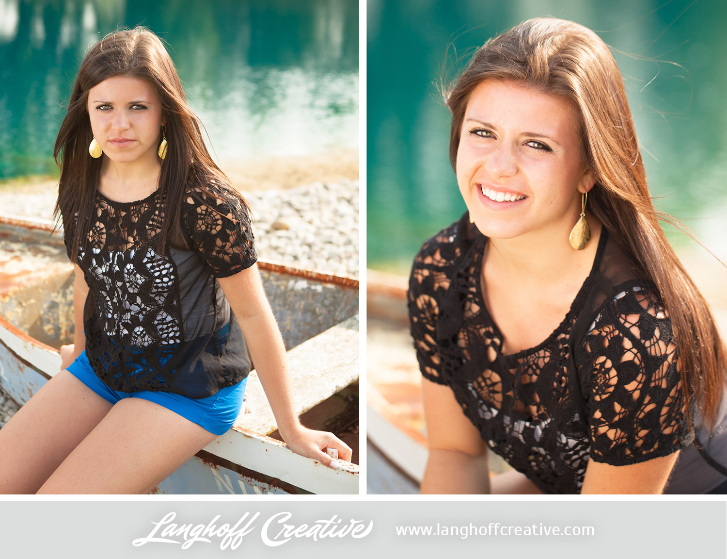 RacineSeniorPortraits-HighSchoolSeniorPhotography-LanghoffCreative-Natalie2014-classof2015-8-photo.jpg
