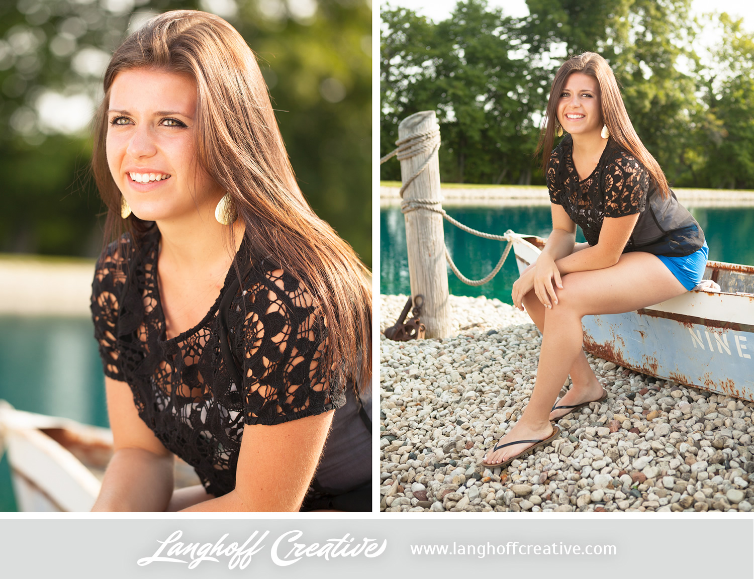 RacineSeniorPortraits-HighSchoolSeniorPhotography-LanghoffCreative-Natalie2014-classof2015-9-photo.jpg