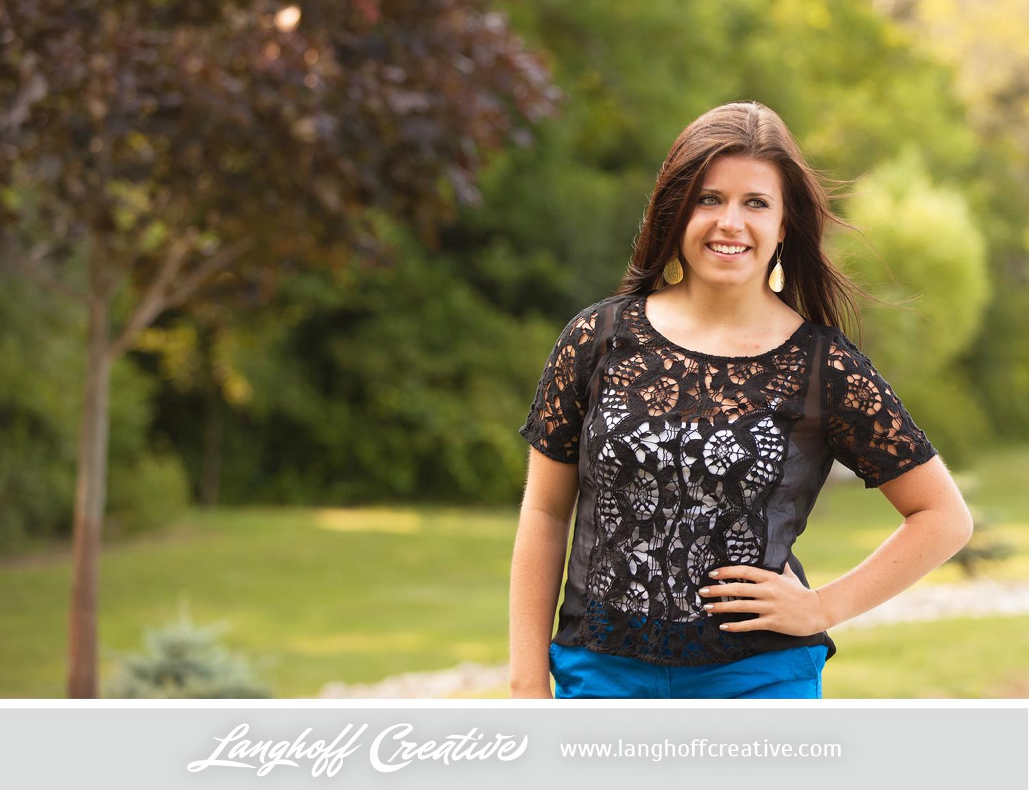 RacineSeniorPortraits-HighSchoolSeniorPhotography-LanghoffCreative-Natalie2014-classof2015-11-photo.jpg