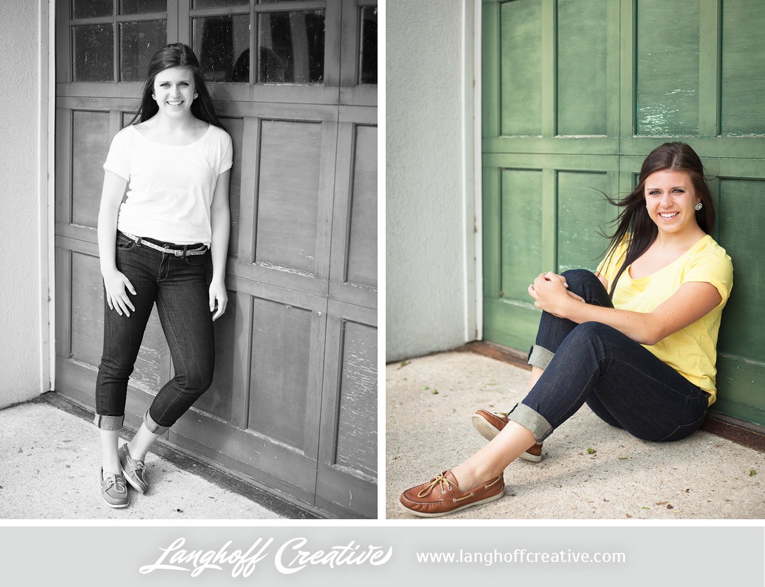 RacineSeniorPortraits-HighSchoolSeniorPhotography-LanghoffCreative-Natalie2014-classof2015-14-photo.jpg