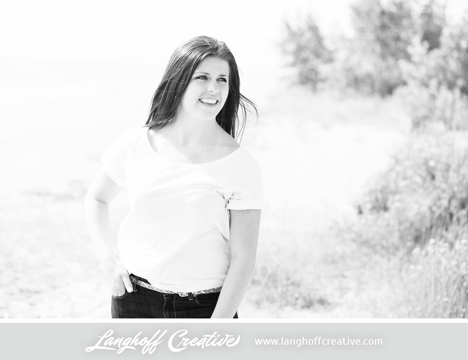 RacineSeniorPortraits-HighSchoolSeniorPhotography-LanghoffCreative-Natalie2014-classof2015-17-photo.jpg