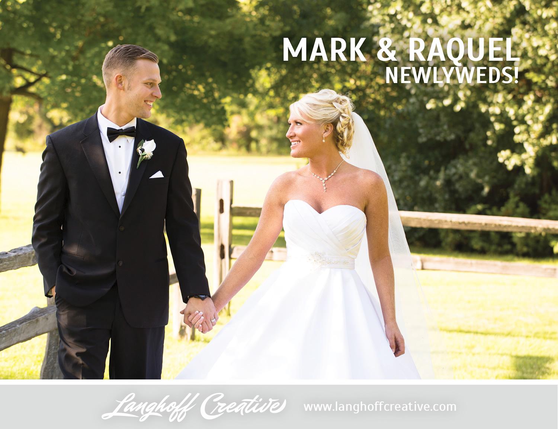 WisconsinWedding-WeddingPhotography-LanghoffCreative-SneakPeek1-MarkRaquel-2014-photo.jpg