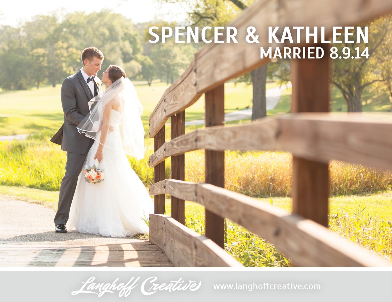 IllinoisWedding-WeddingPhotography-EaglewoodResort-LanghoffCreative-1-photo.jpg