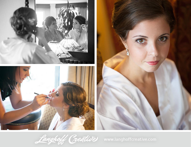 IllinoisWedding-WeddingPhotography-EaglewoodResort-LanghoffCreative-2-photo.jpg
