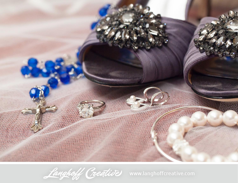 IllinoisWedding-WeddingPhotography-EaglewoodResort-LanghoffCreative-3-photo.jpg
