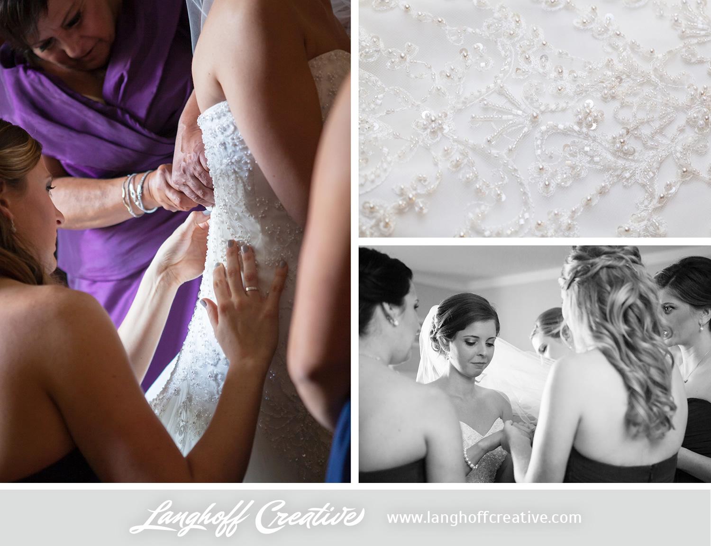 IllinoisWedding-WeddingPhotography-EaglewoodResort-LanghoffCreative-4-photo.jpg