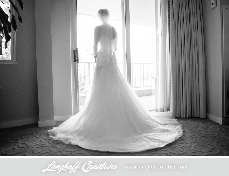 IllinoisWedding-WeddingPhotography-EaglewoodResort-LanghoffCreative-6-photo.jpg