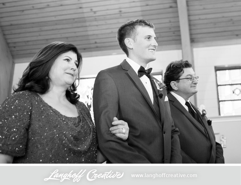 IllinoisWedding-WeddingPhotography-EaglewoodResort-LanghoffCreative-9-photo.jpg