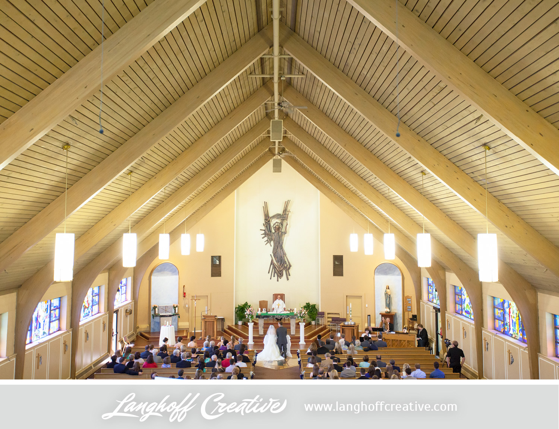 IllinoisWedding-WeddingPhotography-EaglewoodResort-LanghoffCreative-11-photo.jpg