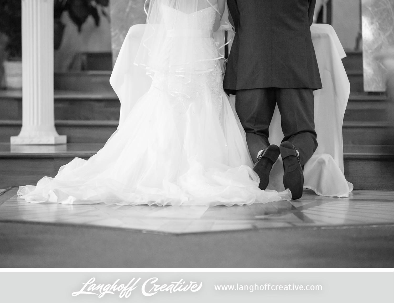 IllinoisWedding-WeddingPhotography-EaglewoodResort-LanghoffCreative-12-photo.jpg