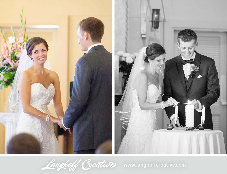 IllinoisWedding-WeddingPhotography-EaglewoodResort-LanghoffCreative-13-photo.jpg