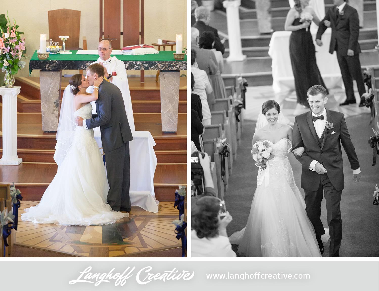 IllinoisWedding-WeddingPhotography-EaglewoodResort-LanghoffCreative-15-photo.jpg